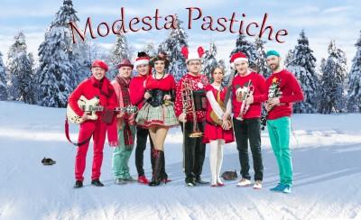 Modesta_Pastiche